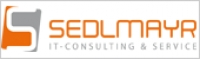 E 89264 SEDLMAYR IT-Consulting & Service